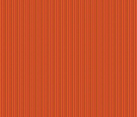 Orange_Dot_Stripe_coordinate