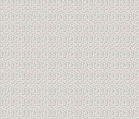 Rrsakura-ditsy-grey_contest117495preview