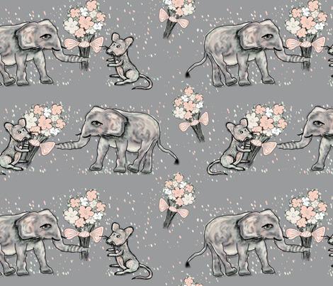 Rrrelephant_mice_friendship_bouquet_bis_by_paysmage_contest117506preview