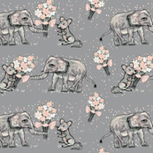 Rrrelephant_mice_friendship_bouquet_bis_by_paysmage_shop_thumb