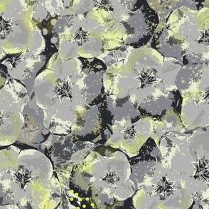 grey_flowers