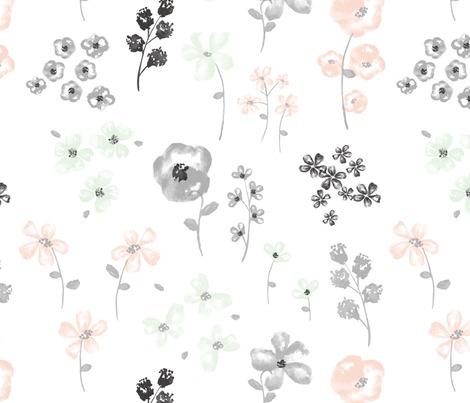 Rwatercolour_floral-01_contest117513preview