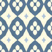 bc- from-wallpaper colors