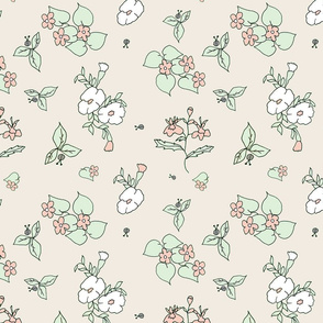 Rrrrrrrrrrrfloral_fabric_wedding_shop_thumb