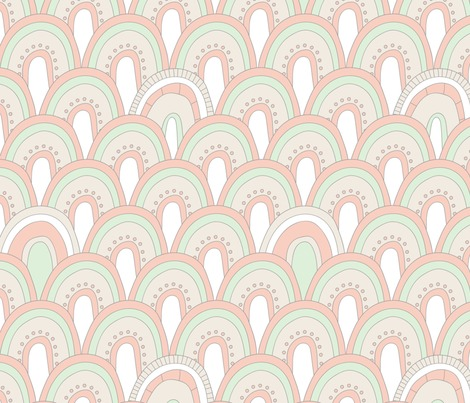 Rspoonflower_20_wedding_limited_palette_pattern_2_dot_4-01_contest117560preview