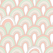 Rspoonflower_20_wedding_limited_palette_pattern_2_dot_4-01_shop_thumb