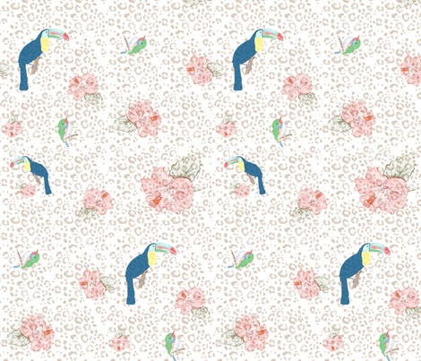 Rleopard_toucan_tody_fabric_final_1600x1600_contest117599preview