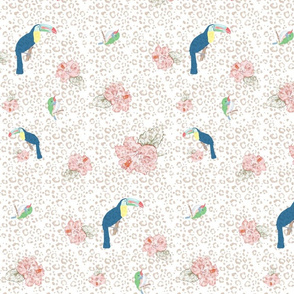 Rleopard_toucan_tody_fabric_final_1600x1600_shop_thumb
