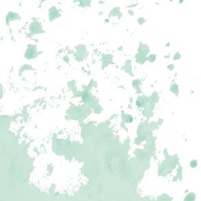 Aqua_paint_dots__4000