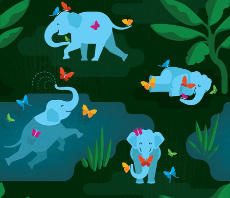 Rspoonflower-interspecies_friends-01d-01_contest117598preview