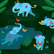 Rspoonflower-interspecies_friends-01d-01_shop_thumb