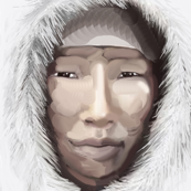 eskimo_face_best