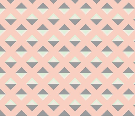 Rdiamonds_pink_tile_contest117651preview