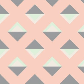 Rdiamonds_pink_tile_shop_thumb