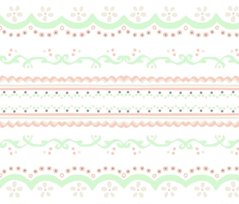 Rrrdelicate_lace_snippet__large_no_bow__contest118203preview