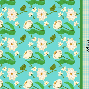 May_June_July_August_Tea_Towels