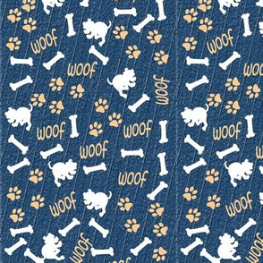 Doggie Woof Prints- final 02