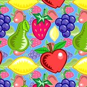 giantfruit