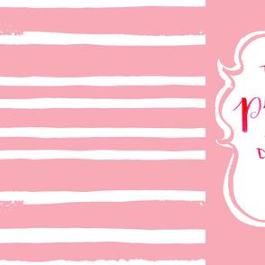 cestlaviv_sweetest_pleasure_56x36
