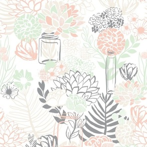 Rrrwedding_pattern-spoonflower_shop_thumb