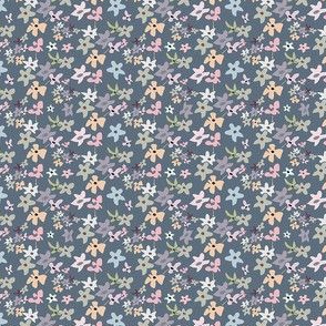 Multifloral Mini