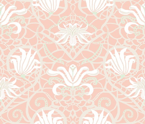 Rthis_really_is_it_lace_150_size_21_x_18___contest117694preview