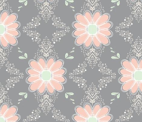 Rrrr033-peachflowers_contest118580preview