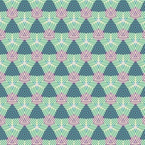triangles hexagons_006_02