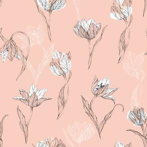 tulips_on_peach
