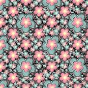 1-Flower_Deluxe 1