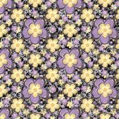 1-Flower_Deluxe-2