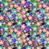 1-Flower_Deluxe-3