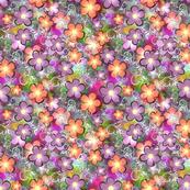 1-Flower_Deluxe-4