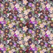 1-Flower_Deluxe-5