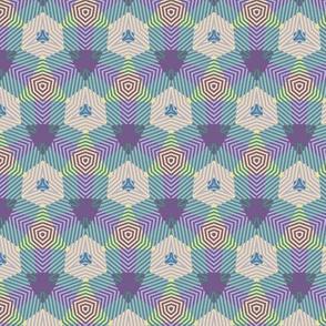 ethnic triangles_006_03