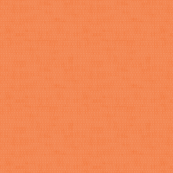 friztin_mini_triangles_orange