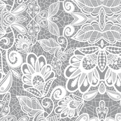 Rspoonflower_lace_shop_thumb