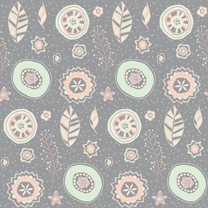 Rrspoonflower-floral-limitedpalette_shop_thumb