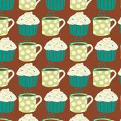 coffee_and_cake_brown-01