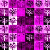 Purple Times