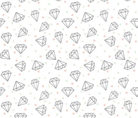 Rrdiamond_confetti_contest117732preview
