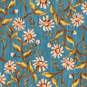 Daisy Vines 8
