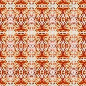 Gold Kestrel Twins-ed