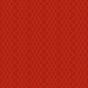 Pillow_red_tonal_small3