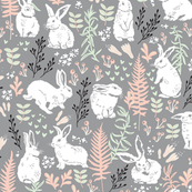 Rwhite_rabbits_shop_thumb