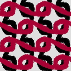 Corkel (Red)