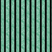 Quilting_Stripes-greens