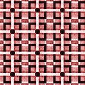 Quilting_Stripes2-pinksb