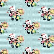 Music Makes Me Smile-1