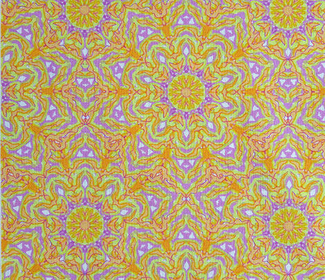 Mandala_pattern_squared_comment_673595_preview